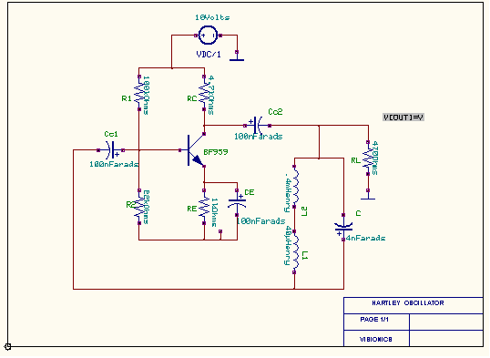 VTTCfaq furthermore Ii7280 besides Miniature Electric Fence Circuit Used In Mosquito Racket likewise Crystal Oscillator Symbol in addition 1x130l0. on hartley oscillator circuit diagram