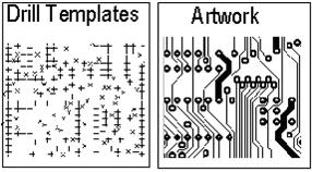 Integrated circuits design principles and fabrication